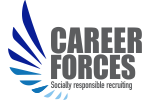 CareerForces Logo